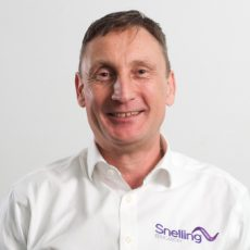 Managing Director | Snelling Business Systems