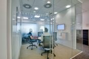 Corporate Meeting Room Audio Visual | Snelling Business Systems