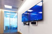 Corporate Audio Video Conferencing   Snelling Business Systems