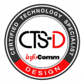 Snelling Business Systems | CTS-D