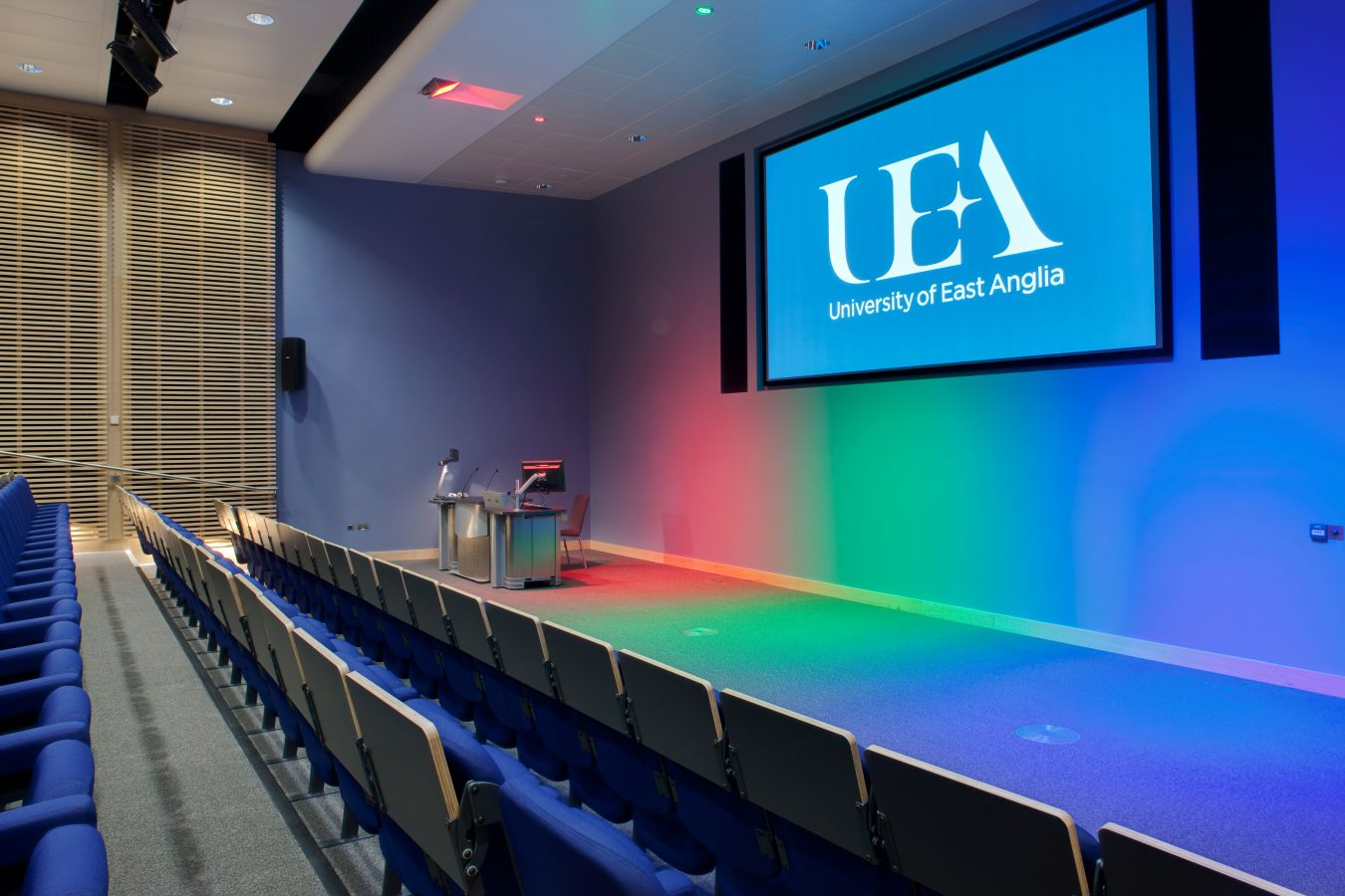 UEA | Snelling Business Systems 3