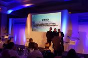 Install Awards | Snelling Business Systems