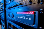 Audio Visual Integration   Higher Education Institutions