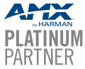 Platinum Partners