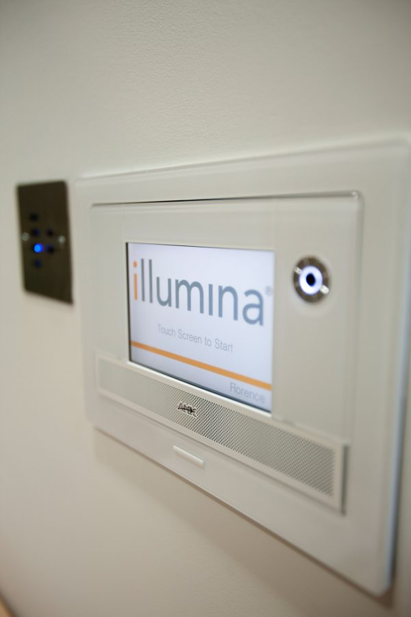 Illumina | Snelling Business Systems 3