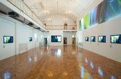 Ruskin Gallery | Snelling Business Systems 1