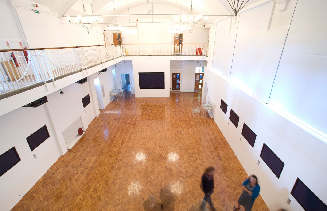 Ruskin Gallery | Snelling Business Systems 10