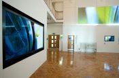 Ruskin Gallery | Snelling Business Systems 3