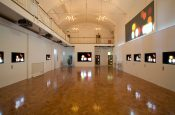 Ruskin Gallery | Snelling Business Systems 5