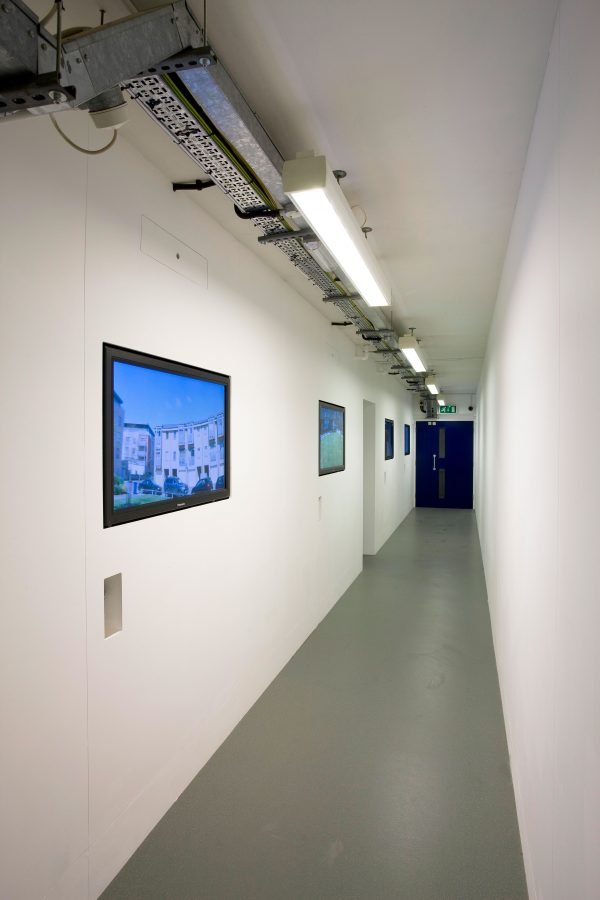 Ruskin Gallery | Snelling Business Systems 6