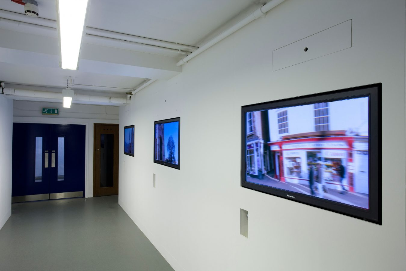 Ruskin Gallery | Snelling Business Systems 8