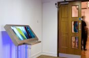 Ruskin Gallery | Snelling Business Systems 9