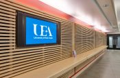 UEA | Snelling Business Systems 11