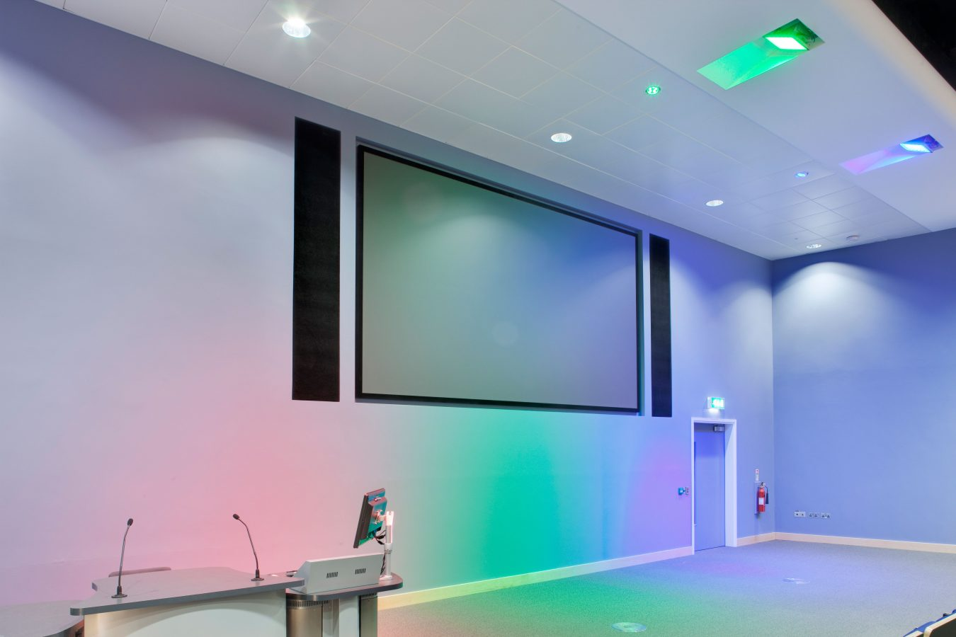 UEA | Snelling Business Systems 7