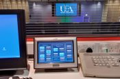 UEA | Snelling Business Systems 9