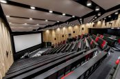 G10 Cinema Case Study | Snelling Business Systems