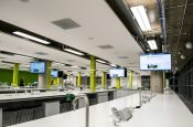 University of Surrey | AV Case Study