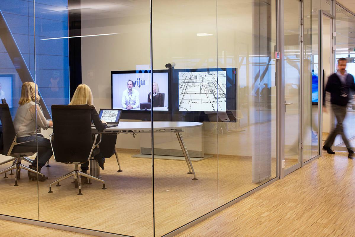 video conferencing  u0026 online meetings specialist