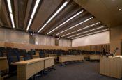 Cambridge Judge Business School   AV Case Study   Snelling