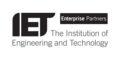 IET Enterprise Partner | Snelling Business Systems