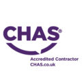 CHAS accredited Contractor Snelling Bsuiness Systems