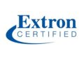 Snelling Business Systems are a certified Elite Supplier of Extron Professional Solutions
