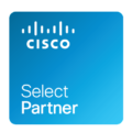 Snelling Business Systems are a CISCO Select Partner for UK and Europe