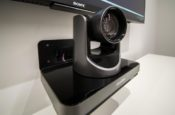 video conferencing for public offices and government