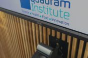 Quadram Institute Video Conferencing Facilities