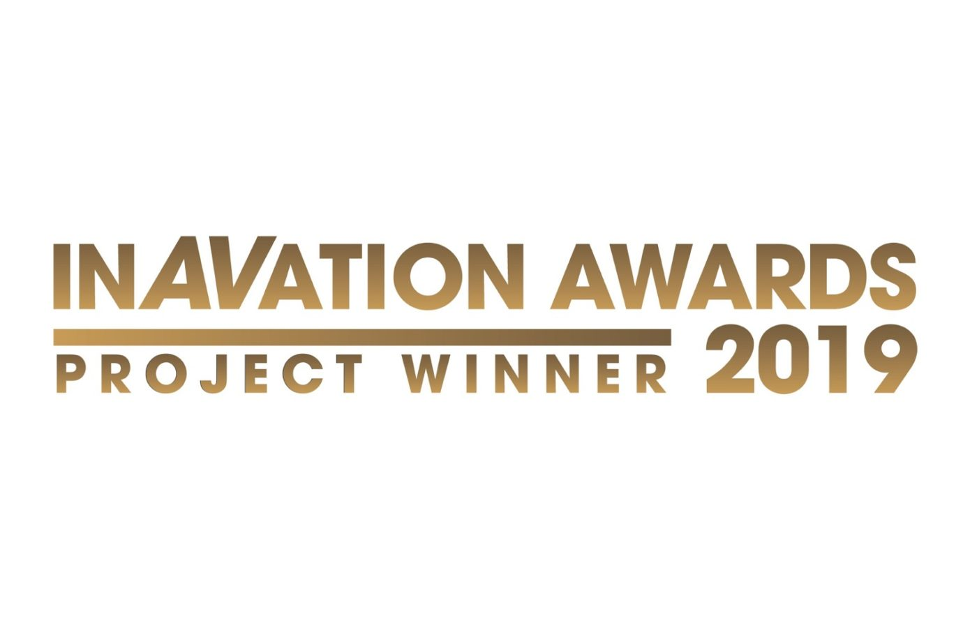 InAVation 2019 Pro Winner - Snelling Business Quadram Institute