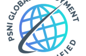 PSNI-global-deployment-partner-logo