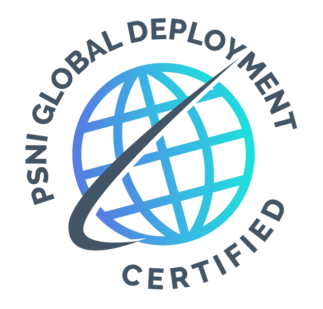 PSNI-global-deployment-partner-logo
