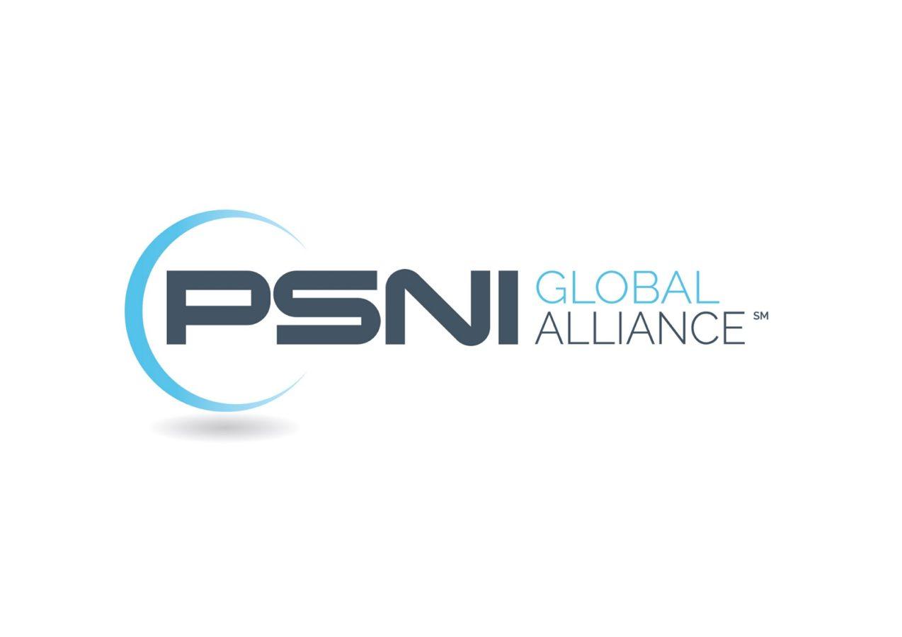PSNI_GlobalAlliance_Logo
