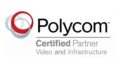 Polycom Partner logo_Snelling Business Systems