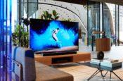 Samsung 8K display Installation_KX