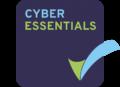 cyber-essentials-certificate
